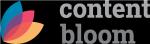 contentBloom