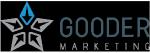 Gooder Marketing